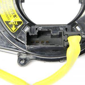 84306-12070 AIRBAG CLOCKSPRING TO FIT TOYOTA LANDCRUISER GXL 4.2L