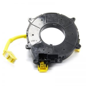 84306-12070 AIRBAG CLOCKSPRING TO FIT TOYOTA LANDCRUISER GXL 4.2L