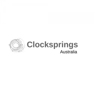 Clocksprings Australia