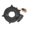 Aftermarket airbag Clock Spring part number 84306-60080