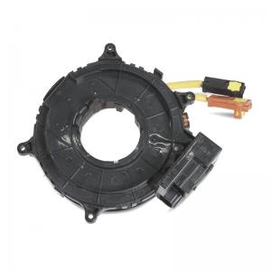 Aftermarket airbag Clock Spring part number 84306-60080