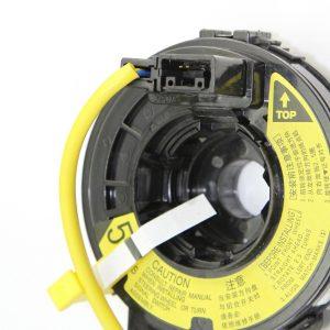 84306-52041 Airbag Clockspring to fit Toyota RAV4 2003-2005