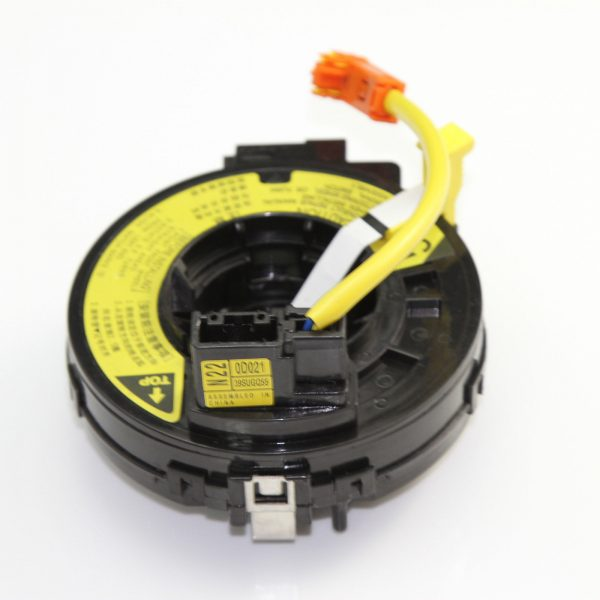 84306-52041 Airbag Clockspring to fit Toyota