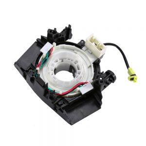 255675X10A Airbag Clockspring to fit Nissan Navara