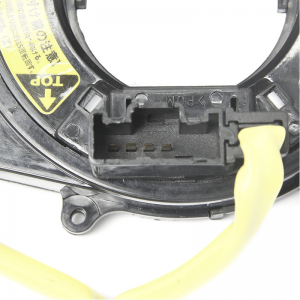 84306-12070 Aftermarket Clock Spring to fit Toyota