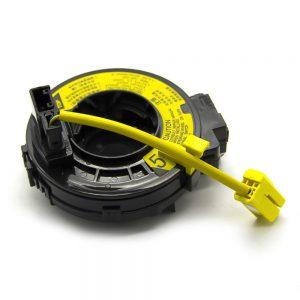 84306-52020 Airbag Clock Spring