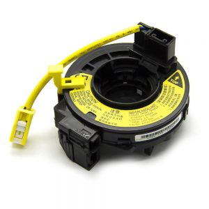 84306-52020 Airbag Clock Spring to fit Toyota