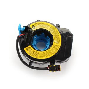 93490-3S110 Airbag Clock Spring to fit Toyota Sonata