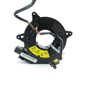 LR018556 Airbag Clock Spring to fit Land Rover Discovery 3 / 4