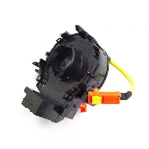 84306-12110 Airbag Clock Spring to fit Toyota Corolla