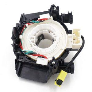 25560-JS40A Airbag Clock Spring to fit Nissan Navara / Pathfinder