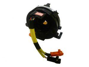 84307-60020 Airbag Clock Spring to fit Toyota Landcruiser Prado