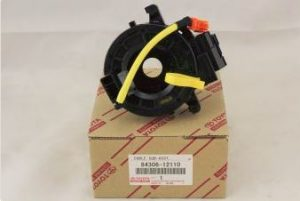8430612110 OEM Spiral Cable