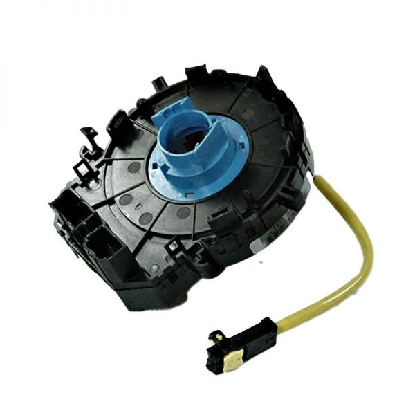 93490-1J100 93490-2P010 Aftermarket Clock Spring to fit Hyundai i20