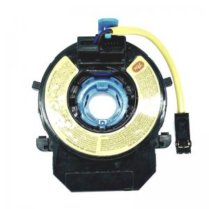 93490-1J100 93490-2P010 Aftermarket Clock Spring to fit Hyundai i20