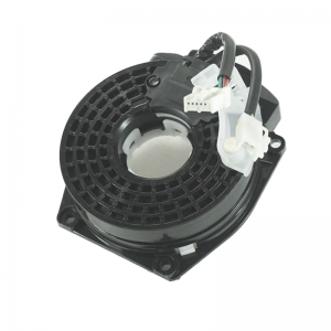 25554-VK025 B5554-VK00A Clock Spring to fit Nissan Navara D22 Pathfinder