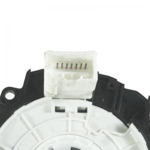 25554-VK025 B5554-VK00A Clock Spring to fit Nissan Navara D22 rear