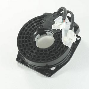 25554-VK025 B5554-VK00A Clock Spring to fit Nissan Navara D22