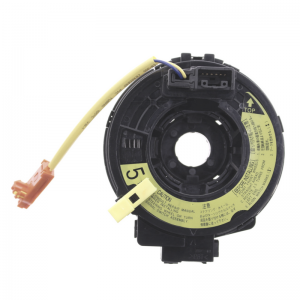 84306-02080 Aftermarket Clock Spring to fit Toyota Camry