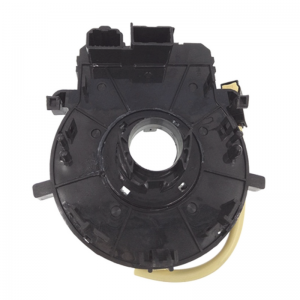 93490-2M300 Aftermarket Clock Spring to fit Kia