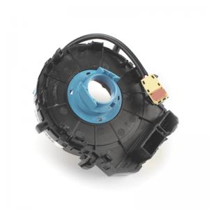 93490-2P170 Kia Sorento Clock spring part