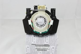 B5567-JS40A OEM Nissan Clock Spring to fit Navara