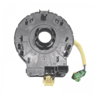 93490-1E300 Aftermarket Clock Spring to fit Kia