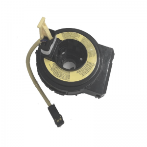 93490-2H300 Aftermarket Clock Spring to fit Hyundai