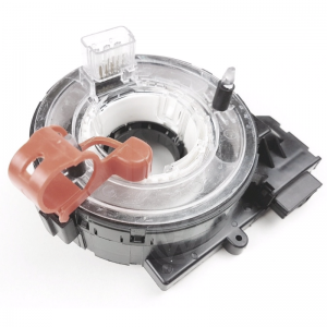 3C0959653B Aftermarket Clock Spring to fit Volkswagen