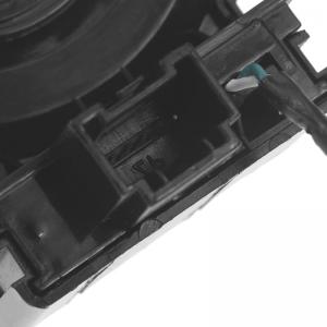 77900-SAA-G51 Aftermarket Clock Spring to fit Honda