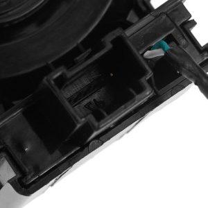New aftermarket clock spring part number 77900-SAA-G51 / 77900SAAG51 to fit Honda Jazz vehicles.