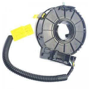 77900-SFE-Q01 Aftermarket Clock Spring to fit Honda
