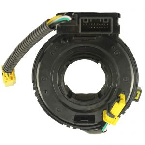 New aftermarket clock spring part number 77900-SNA-K02 / 77900SNAK02 to fit Honda Civic vehicles.
