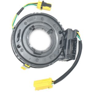 Clock spring 77900-TA0-H21 to fit Honda