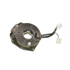 B5554-CR026 OEM Clock Spring to fit Nissan