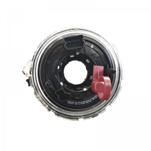 4E0953541B Aftermarket Clock Spring to fit Audi