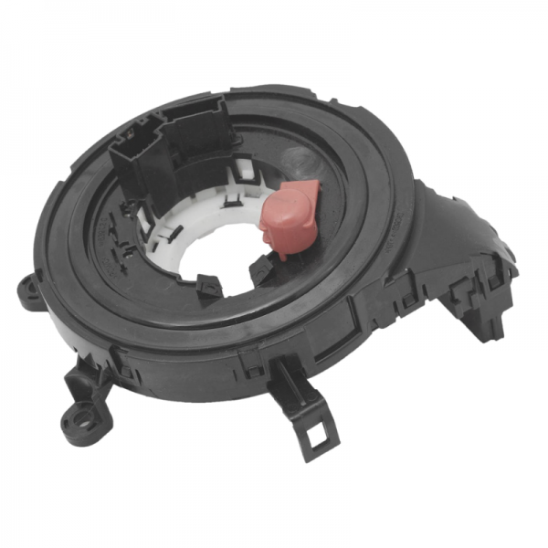 Aftermarket Clock Spring part number 61319122509 to fit some BMW vehicles