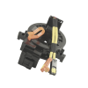 84306-48030 AFTERMARKET CLOCK SPRING TO FIT TOYOTA