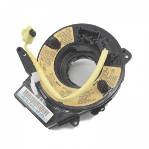 Clock Spring BS3E-66-CS0 to fit Mazda 3 Vehicles