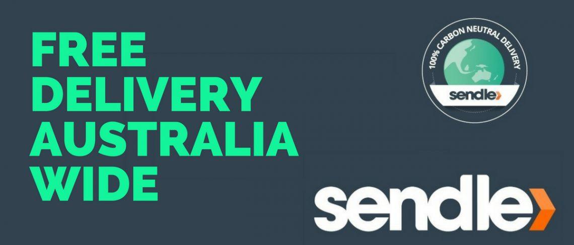 Clocksprings Australia Free Delivery Australia Wide