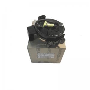 B5554-1VA8A OEM Clock Spring to fit Nissan Maxima