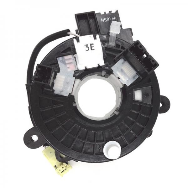 B5554-JP00A B5554-1VA8A Clock Spring to fit Nissan Patrol