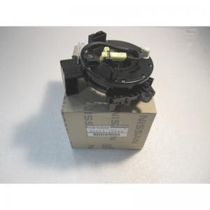 Nissan clock Spring B5554-1VA8A