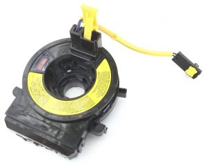 Aftermarket Clock Spring part number 93490-2K200 to fit Hyundai some Hyundai ix35 vehicles from 2010-2013.