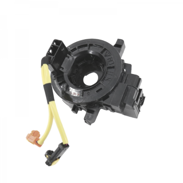 New Aftermarket Clock Spring part number 84307-60020 to fit some Toyota Landcruiser Prado vehicles.