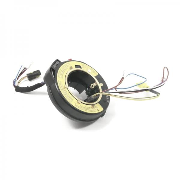 32341094261 OEM BMW Clock Spring Slip Ring to fit 528i 540i