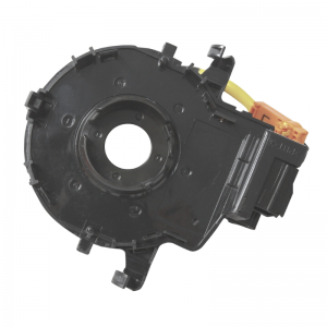 Aftermarket 84307-47020 clock spring to fit Toyota Landcruiser Prado vehicles