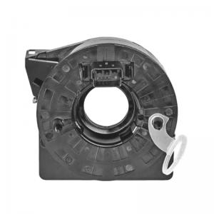6Q0959654D OEM Clock spring to fit Volkswagen