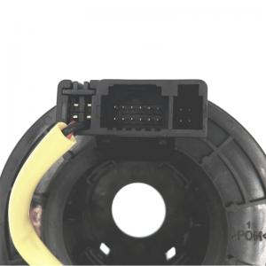 83196FJ000 83196FJ020 Clock Spring to fit Subaru
