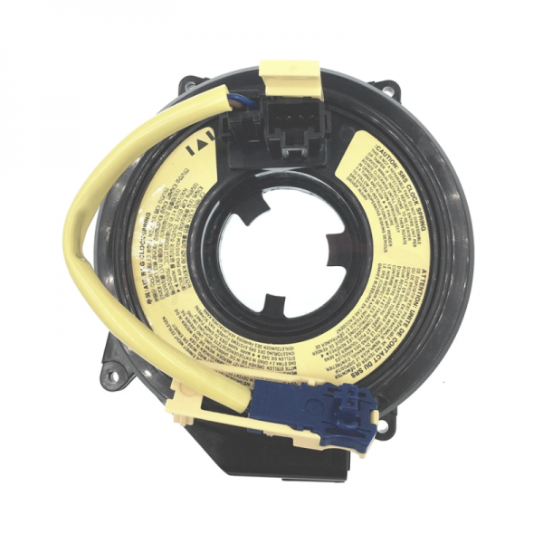 93490-3E000 Aftermarket Clock Spring to fit Kia